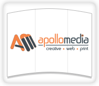 Apollo Media - productie Sisteme expozitionale