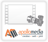 Apollo Media - Foto/Video