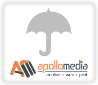 Apollo Media - productie INDOOR