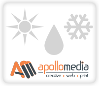 Apollo Media - productie OUTDOOR